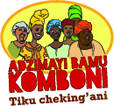 Komboni Housewives